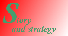 グラナダ条約 一年戦争終戦