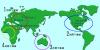 地球降下作戦 0079.2~3