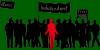 ジオン・ズム・ダイクンの思想と、宇宙移民者の独立